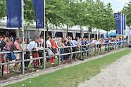 2014-08-beervelde