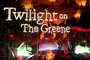 2006 - Twilight on The Greene, the Daybreak Gala