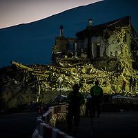 EarthquakeCenterItaly_01_Amatrice