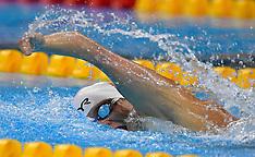 20160912 Paralympics Rio 2016 - Svømning indledende