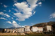 Mongaar Bhutan