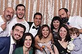 Selen & Nima –Wedding