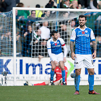 St Johnstone v Celtic…04.11.17…  McDiarmid Park…  SPFL<br />