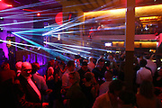 Mannheim. 01.01.17 | ID 004 |<br /> Silvesterparty im Blue Tower.<br /> Bild: Markus Proßwitz 01JAN17 / masterpress