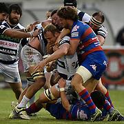 20160514 Rugby, Eccellenza : semifinale Mogliano vs Rovigo
