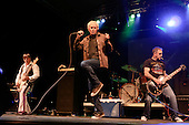Guided By Voices at Nelsonville by Mara Robinson