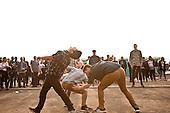 Edgehill Dancers