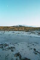 Maritime naturbilder fra Kvalneset på Giske i Giske kommune. Landscape pictures from Kvalneset at Giske.<br /> Foto: Svein Ove Ekornesvåg