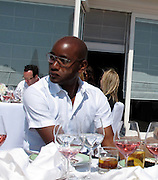 **EXCLUSIVE**.Roger Michael..Ella Krasner's Lunch to Benefit AMEND..Sponsored by David Morris..2010 Cannes Film Festival..Hotel Du Cap..Cap D'Antibes, France..Monday, May 17, 2010..Photo ByCelebrityVibe.com.To license this image please call (212) 410 5354; or Email:CelebrityVibe@gmail.com ;.website: www.CelebrityVibe.com.
