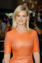 GQ Men of the Year Awards 2013. <br /> Alice Eve during the GQ Men of the Year Awards, the Royal Opera House, London, United Kingdom. Tuesday, 3rd September 2013. Picture by Chris  Joseph / i-Images