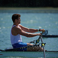 Royal Canadian Henley 2018