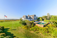 19 Chauncey Close, East Hampton, NY