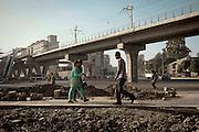 Meskel Square Addis Ababa