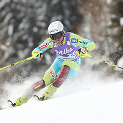 20091221: Alpine Skiing - Audi FIS Ski World cup Alta Badia, Men's Slalom