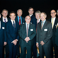 Brussels, Belgium, 7 December 2016<br />