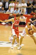 DESCRIZIONE : Milano  Lega A 2011-12 EA7 Emporio Armani Milano Scavolini Siviglia Pesaro play off semifinale gara 2<br /> GIOCATORE : Jacopo Giachetti<br /> CATEGORIA : tecnica<br /> SQUADRA : EA7 Emporio Armani Milano<br /> EVENTO : Campionato Lega A 2011-2012 Play off semifinale gara 2 <br /> GARA : EA7 Emporio Armani Milano Scavolini Siviglia Pesaro<br /> DATA : 31/05/2012<br /> SPORT : Pallacanestro <br /> AUTORE : Agenzia Ciamillo-Castoria/ GiulioCiamillo<br /> Galleria : Lega Basket A 2011-2012  <br /> Fotonotizia : Milano  Lega A 2011-12 EA7 Emporio Armani Milano Scavolini Siviglia Pesaro play off semifinale gara 2<br /> Predefinita :