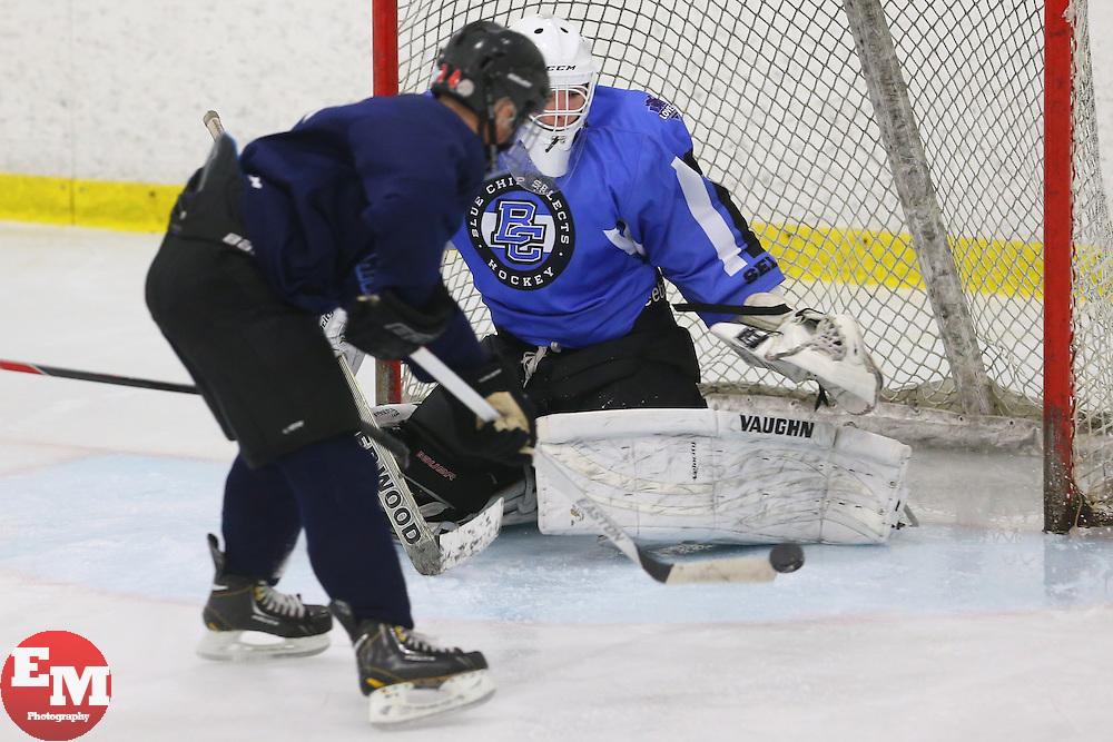 Foxboro hockey midget tournament columbus weekend
