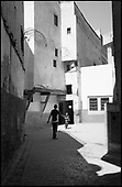 The Medina, Fes, Morocco 2017