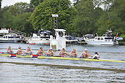 Henley, Great Britain.  The Remenham Challenge Cup. USA W8+  Henley Royal Regatta. River Thames Henley Reach.  Royal Regatta. River Thames Henley Reach.  Saturday  02/07/2011  [Mandatory Credit  Peter Spurrier/ Intersport Images] 2011 Henley Royal Regatta. HOT. Great Britain . HRR