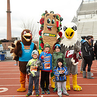20116 UWL Turkey Trot