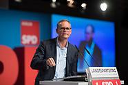 20180602 SPD Landesparteitag