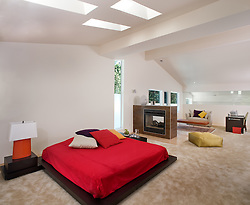 6912_Benjamin_Master_Bed Master Bedroom