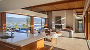 Sholton House, Summerland, Okanagan, BC | Grout McTavish Architecture