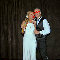 Neri Wedding Photo Booth