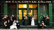 Av=f3.2.t=50.iso=1250.@35mm.cam=Canon EOS-1D Mark III body S/N=0000522700.job=joanne viania anthony pisano wedding