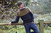 Stuart - The Woolpatch
