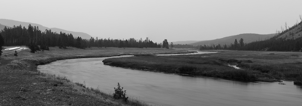 https://Duncan.co/madison-river-yellowstone-national-park