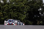 Jacques Duyver   Charlie Hollings   United Autosports   Ligier JS P3   The Prototype Cup   Snetterton  Photo by Jurek Biegus.
