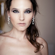 VIRGINIE LEDOYEN - 66th International Film Festival