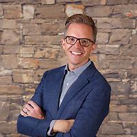 2018_07_13 - Andrew Janz Executive Portraits