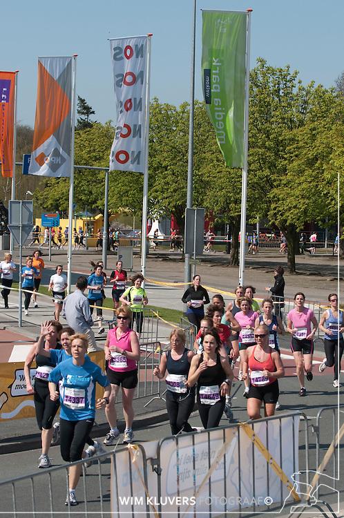 Hilversum WK20100418-184.NEF.Nike cityrun 2010