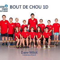 BOUT DE CHOU 1D