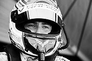 March 15-17, 2018: Mobil 1 Sebring 12 hour. 4 Corvette Racing, Corvette C7.R, Tommy Milner
