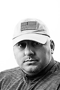 Kenny Andrade<br /> Army (Active, Guard & Reserve)<br /> E-8<br /> Infantry<br /> 91B<br /> Nov. 17, 193 - Oct. 17, 2007<br /> <br /> Providence, RI<br /> Model Release: YES