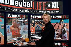 20060602 NED: EK Kwalificatie Nederland - Macedonie, Rotterdam