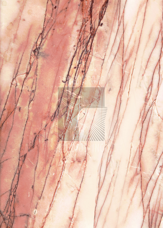 pink marble background texture