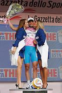 2006 Giro d'Italia