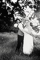 anne & dan's wedding at tekaha east capst new zealand wedding by felicity jean photography beach wedding photograpy coromandel photographer