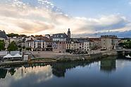 Grand Est, Meuse, Verdun