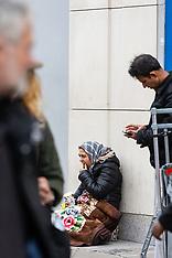 2018-12-04-Beggars