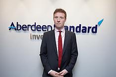 Aberdeen Standard 12.12.2018