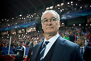 Ranieri Sacked 230217