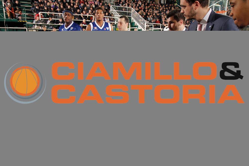 DESCRIZIONE : Avellino Lega A 2012-13 Sidigas Avellino Pallacanestro Cantu<br /> GIOCATORE : Emanuele Molin<br /> CATEGORIA : ritratto timeout<br /> SQUADRA : Pallacanestro Cantu<br /> EVENTO : Campionato Lega A 2012-2013 <br /> GARA : Sidigas Avellino Pallacanestro Cantu<br /> DATA : 03/03/2013<br /> SPORT : Pallacanestro <br /> AUTORE : Agenzia Ciamillo-Castoria/A. De Lise<br /> Galleria : Lega Basket A 2012-2013  <br /> Fotonotizia : Avellino Lega A 2012-13 Sidigas Avellino Pallacanestro Cantu