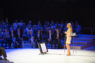 Digile Business Forum 2014