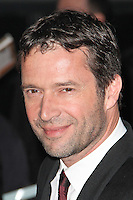 LONDON - MARCH 01: James Purefoy attends the UK Film Premiere of 'John Carter' at the BFI Southbank, London, UK. March 01, 2012. (Photo by Richard Goldschmidt)