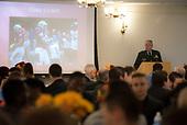 050517 _ Senior Athletes Banquet